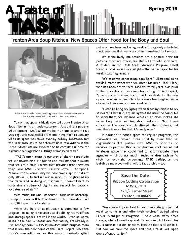 TASK Newsletter Final_Page_1