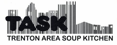 TASK Logo02062018
